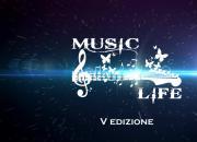 MusicLife V edizione