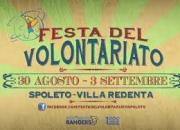 Generazione Musica live a Spoleto