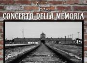 Concerto della Memoria