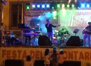 Generazione Musica alla Festa del Volontariato: molti eventi, grande soddisfazione!