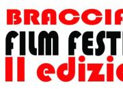 GM al Bracciano Film Festival