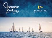 Ferragosto con Generazione Musica al Planet Sail
