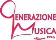 Un'estate a tutta Generazione Musica