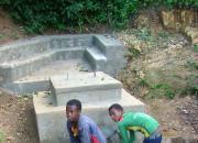 """""""Acqua ed Igiene nella woreda di Bitta (Etiopia)"""": missione compiuta!"""