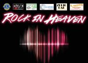 Rock in Heaven