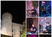 """""""Summer's End Music Show"""" -  Generazione Musica live"""