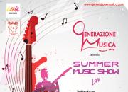 Summer Music Show da