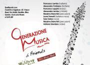 XI Festa del Volontariato a Bracciano