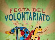 Generazione Musica in concerto a Spoleto