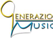 Associazione culturale Generazione Musica
