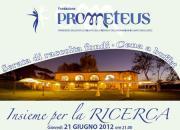 Concerto Fondazione Prometeus
