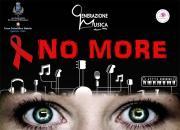 Generazione Musica contro la Violenza verso le Donne