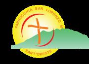 GM a Sant'Oreste