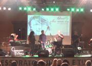 Generazione Musica a Bracciano: solidarietà sulle note del Faber