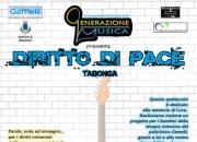 Concerto per Luca