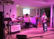 MusicLife Roma: grande successo, grande soddisfazione!